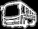 bus-symbol-vector-4424769