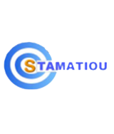 stamatiou